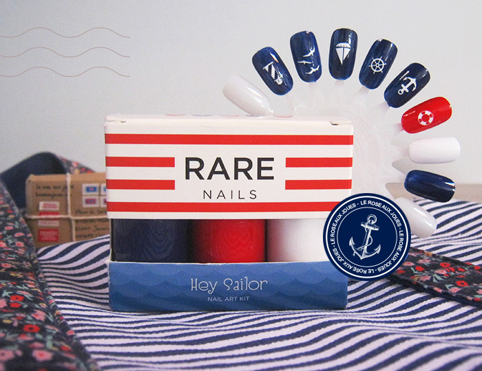 hey-sailor-rare-nails-1