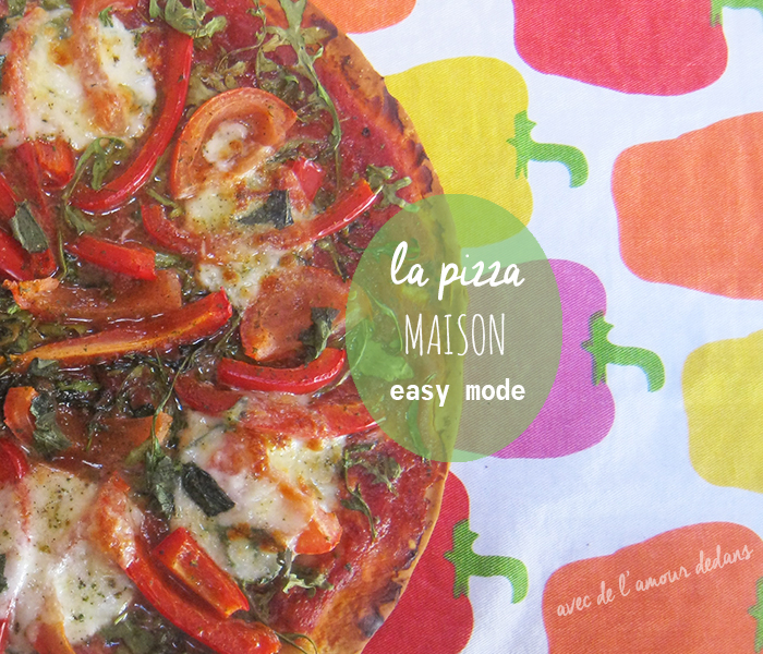 la-pizza-maison-easy-mode-1