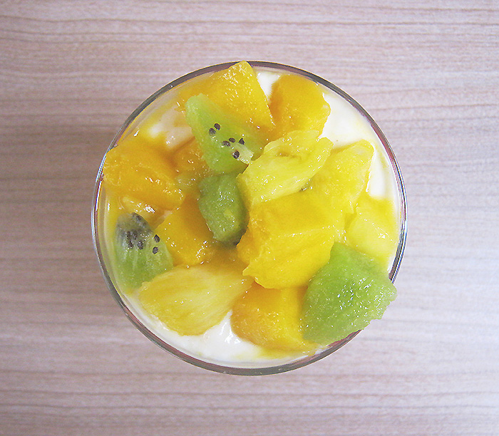 recette-tiramisu-exotique-4