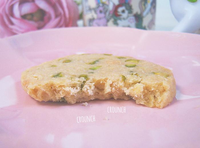 sables-galak-pistache-4