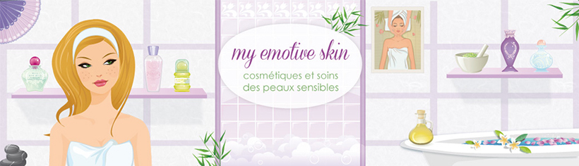 banniere-my-emotive-skin