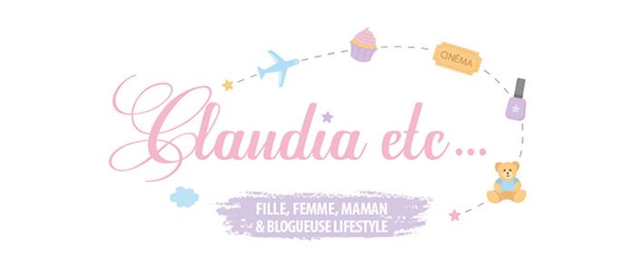 claudia-etc-1