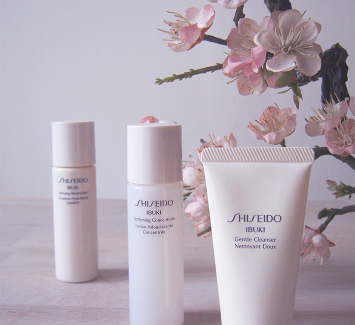 coffret-ibuki-shiseido-1
