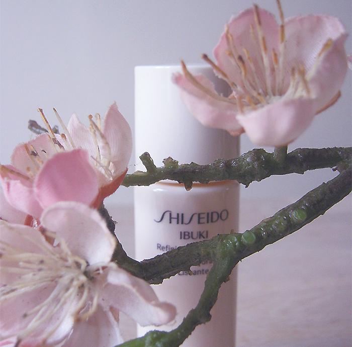 coffret-ibuki-shiseido-2