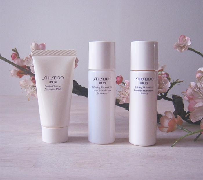 coffret-ibuki-shiseido-3