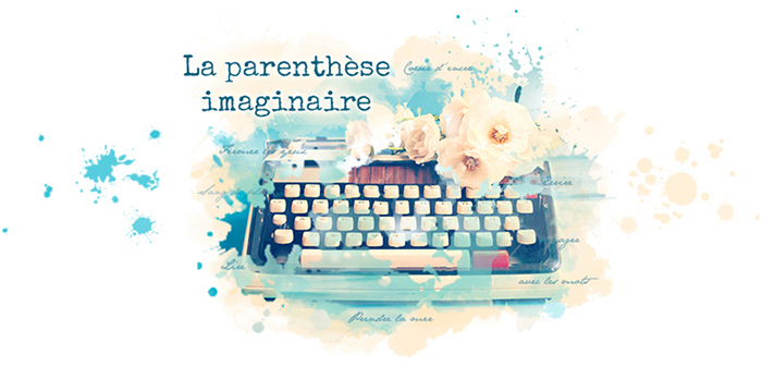 la-parenthese-imaginaire