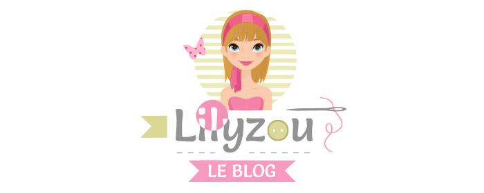lilyzou