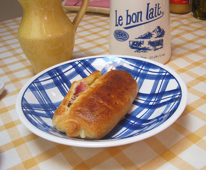 petits-pains-jambon-comte-2