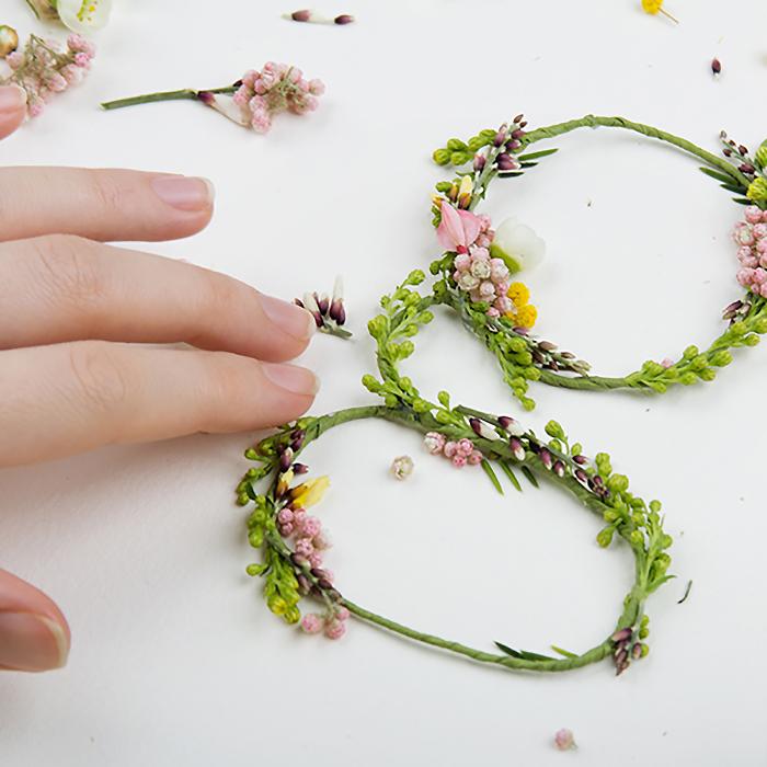blossom-type-1
