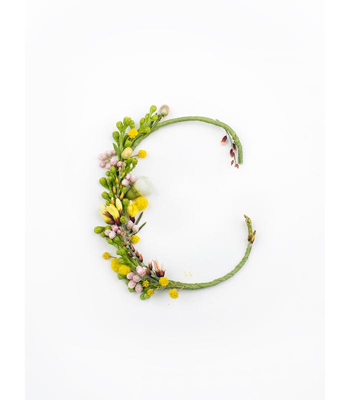 blossom-type-3