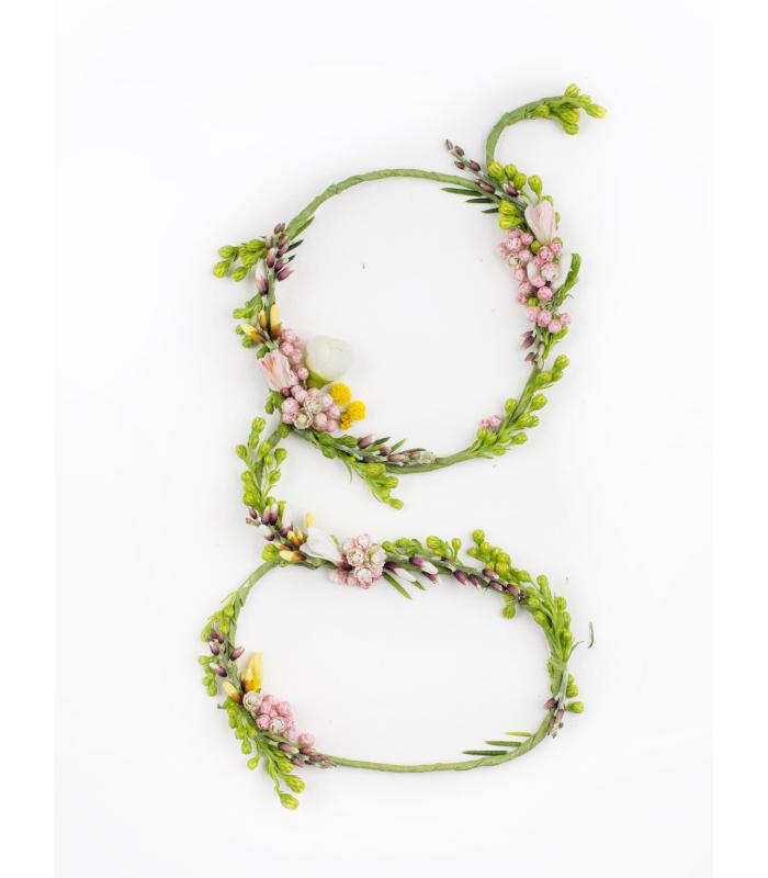 blossom-type-4