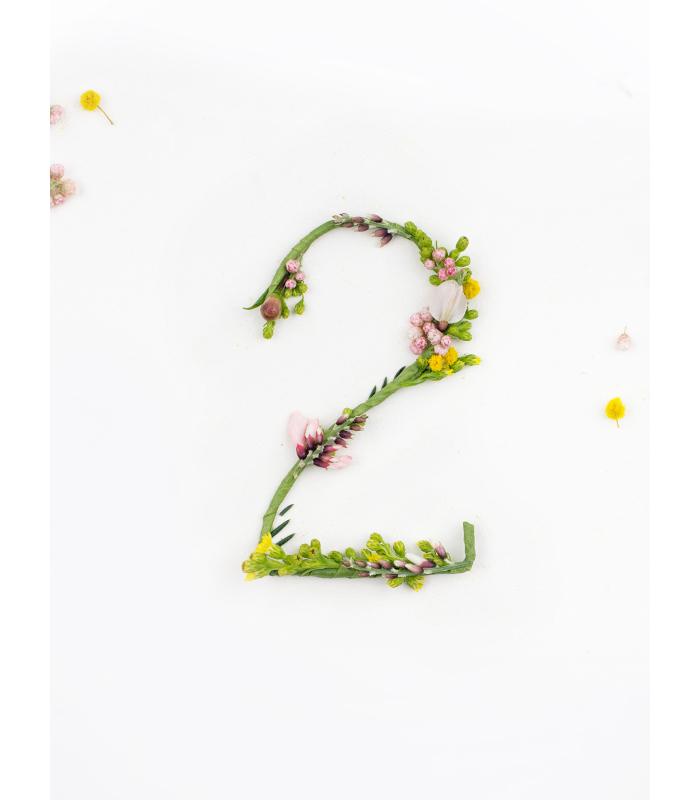 blossom-type-6