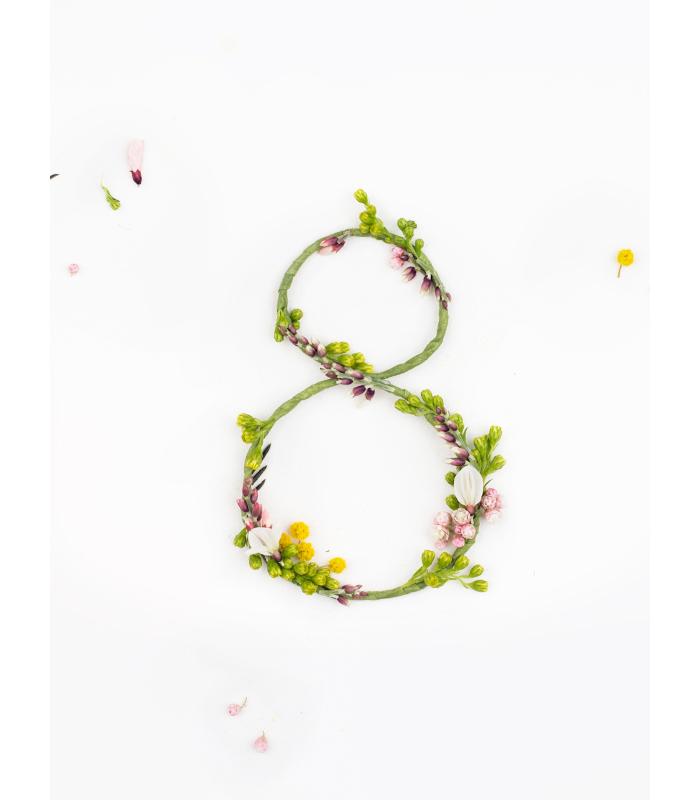 blossom-type-7