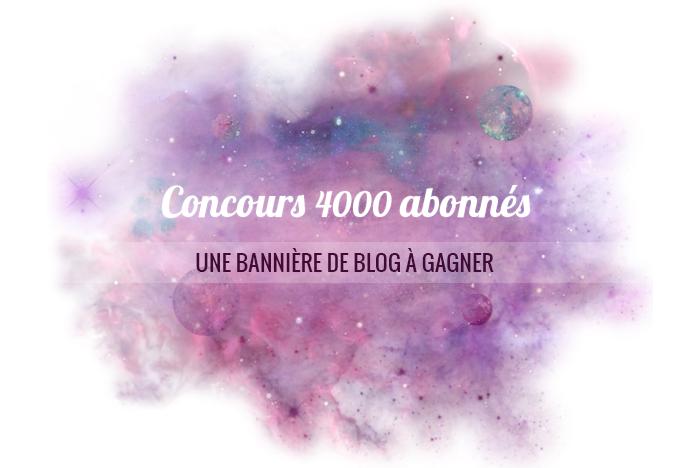 concours-4000-abonnes-hellocoton