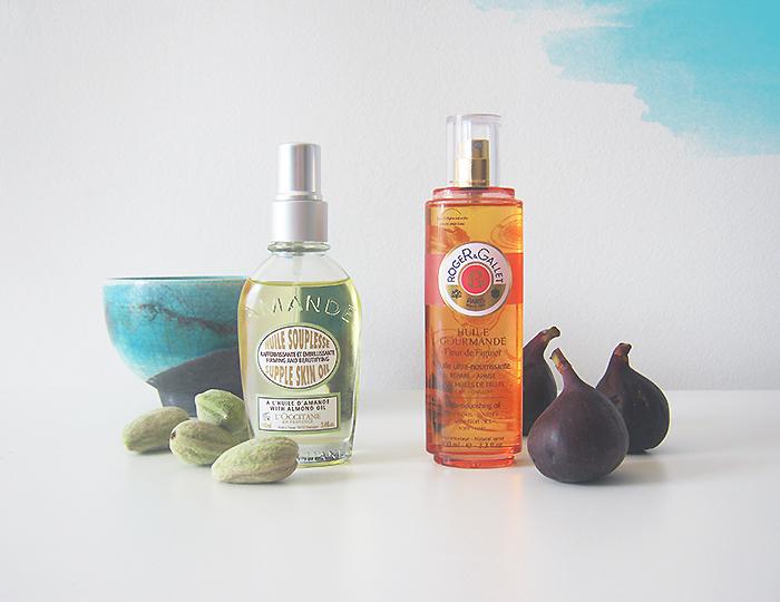 huiles-corporelles-1
