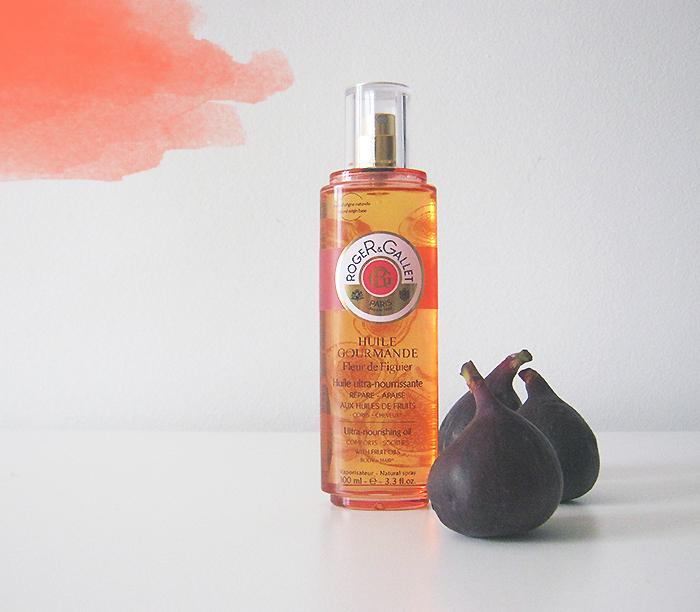 huiles-corporelles-3