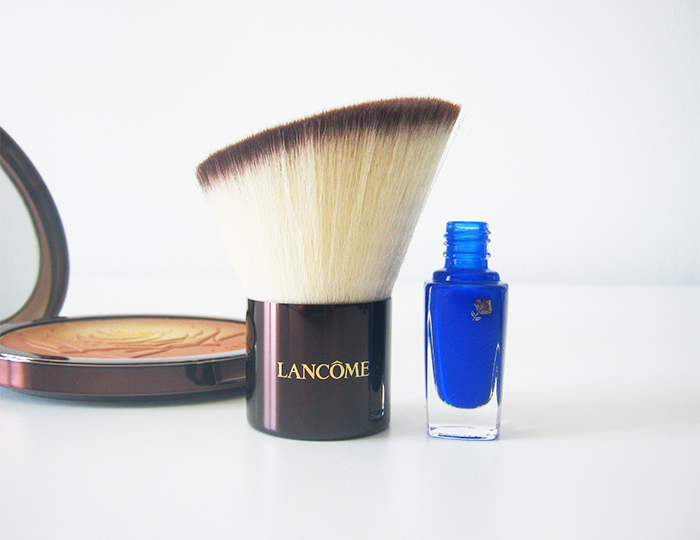 lancome-ete-2014-3