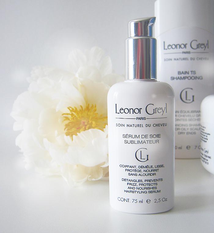 leonor-greyl-4