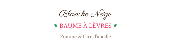 blanche-neige-baume-a-levres
