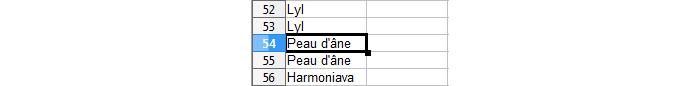 resultat-concours-beaute-et-contes-de-fees-2