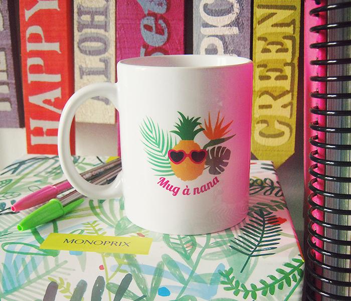 mug-spreadshirt-1