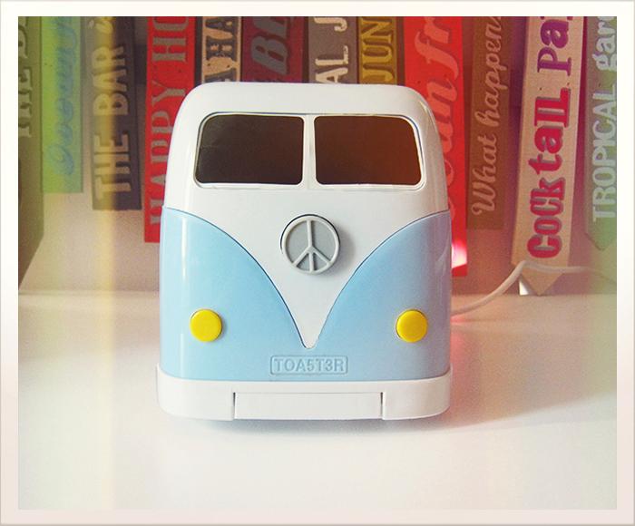 camping-car-toaster-1