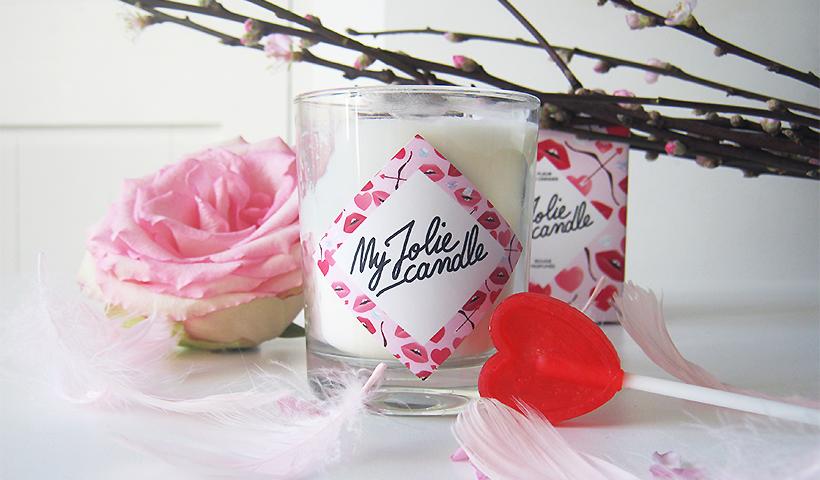 bougie-fleur-de-cerisier-my-jolie-candle-1