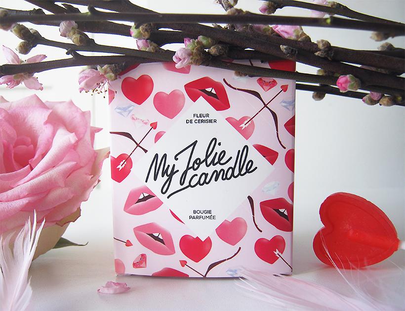 bougie-fleur-de-cerisier-my-jolie-candle-2