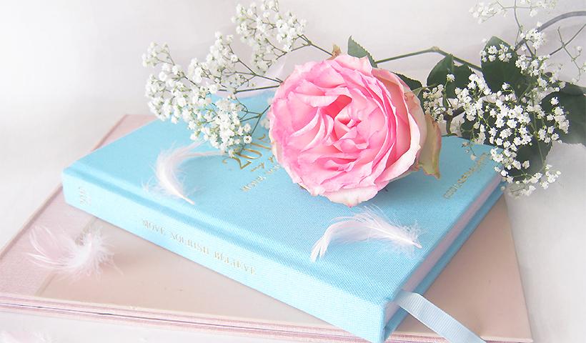 bouquet-rose-1