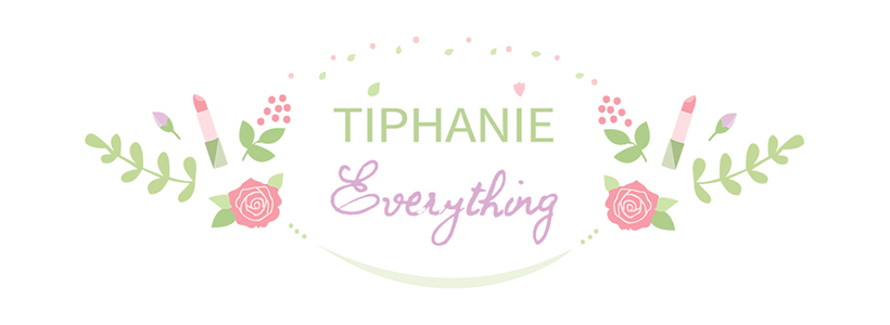tiphanie-everything