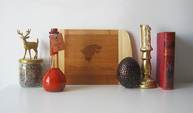 cadeaux-anniversaire-game-of-thrones-1