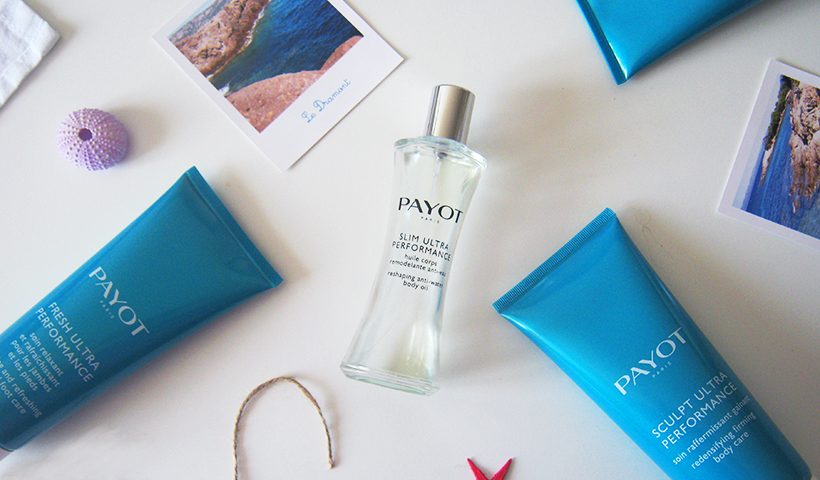 corps-performance-payot-1