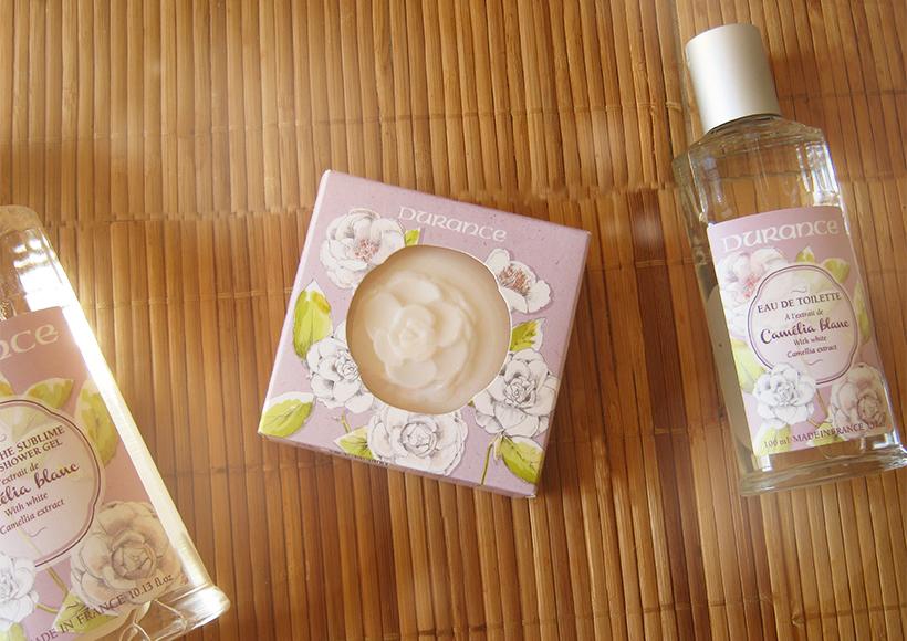 camelia-blanc-durance-3