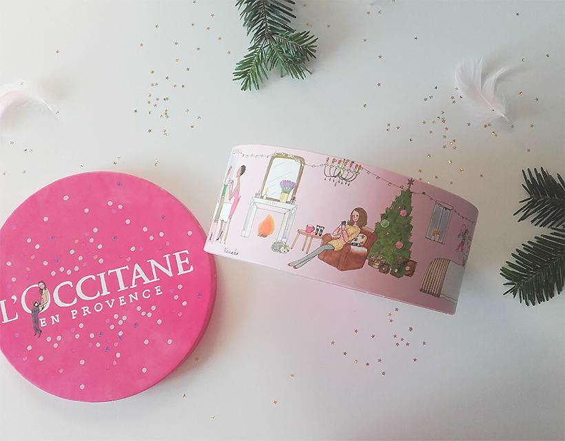 ronde-noel-l-occitane-3