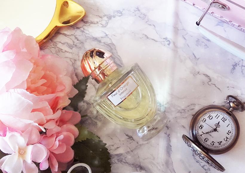 fleur-d-oranger-intense-fragonard-3