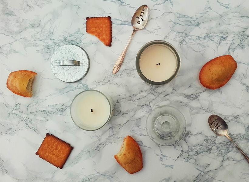 bougies-la-francaise-4